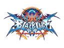 【オリ特付】BLAZBLUE CENTRALFICTION Limited Box<PS3>[Z-5145・5146]20161006