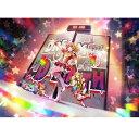 【オリ特付】アイドルデスゲームTV<Vita>[Z-5258]20161020