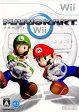 【中古】afb【Wii】マリオカートWii(ハンドルなし)【4902370516463】【マリオ】