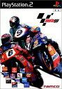 【中古】afb【PS2】Moto GP【4907892015036】【レース】
