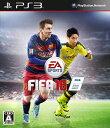 【中古】afb【PS3】通/FIFA 16 通常版【4938833022257】【スポーツ】