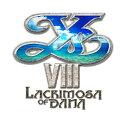 【オリ特付】イースVIII -Lacrimosa of DANA-<Vita>(数量限定プレミアムBOX)[Z-4814・4815]20160721