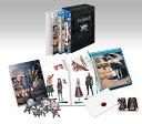 【オリ特付】英雄伝説 閃の軌跡III(3)<PS4>(初回限定KISEKI BOX)[Z-6323・