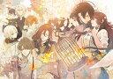 【オリ特付】ニル・アドミラリの天秤 色ドリ撫子<Switch>(限定版)[Z-7493・7494