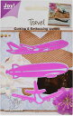 【6002-0279】Joy! Crafts/ジョイ・クラフツ/ダイ/Travel 飛行機 飛行船 スクラップブッキング ダイカット ペーパー クラフト ハンドメイド カード作り アルバム作り