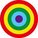 N42-100/ワンダーハウス/ダイ(抜型)/circle 丸 ネスティング