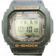 時計 CASIO G-SHOCK GW-M5610R ★送料無料★【中古】【あす楽】
