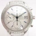 時計 オメガ スピードマスター デイト 3211.32 ★送料無料★【中古】【あす楽】