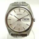 時計 セイコー ロードマチック 23石 5606-7000 自動巻き メンズ ★送料無料★【中古】【あす楽】