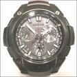 時計 CASIO G-SHOCK MRG-8000B-1AJF ★送料無料★【中古】【あす楽】
