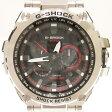 時計 CASIO Gショック MTG-S1000D-1A4JF メンズ腕時計 ★送料無料★【中古】【あす楽】
