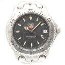 時計 タグホイヤー プロフェッショナル 200 WG1114 メンズ ★送料無料★【中古】【あす楽】