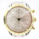 時計 オメガ スピードマスター トリプルカレンダー3321.30 ★送料無料★【中古】【あす楽】