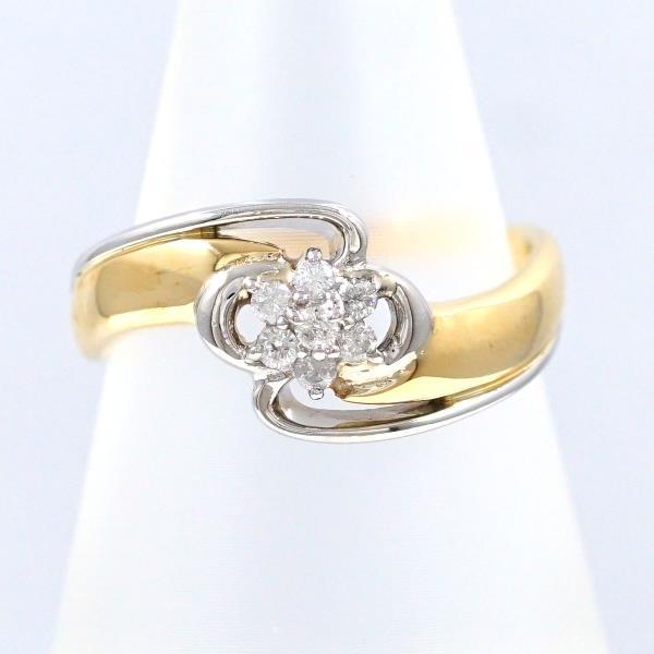 リング 誕生日 ホワイトトパーズ 誕生石 topaz garnet 10k ピンクゴールド 贈り物 レディース 還暦 K10 PG 10金 敬老の日 女性 ガーネット 普段使い 指輪