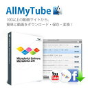 �ʵץ饤���� AllMyTube(Mac��) Wondershare Mac��Webư�������?�� ư���Ѵ����ե�mac youtube ������?�� macư�� ư���Ѵ��å�...