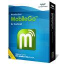 永久ライセンス 【送料無料】Wondershare MobileGo for Android pro(Win版) Android用データ移行ソフト データ管理ソフト Androidデー…