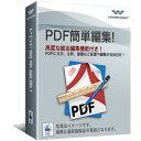 永久ライセンス PDF簡単編集!(Mac版)Wondershare Mac用PDF編集ソフト PDFをワードに変換 pdf word 変換 PDF編集|ワンダーシェアー(ワ..