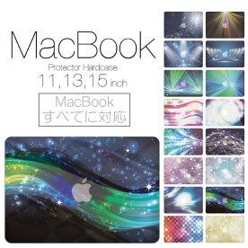 ��MacBookPro&Air�ۡڥ�����Բġۥǥ������륫�С������륱����macbookpro13������air1113retinadisplay�ޥå��֥å��ɥå������뾽���饭�鵱�������ȥХ֥륯���club�ߥ顼�ܡ���ǥ�����ե���