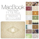 【 MacBook ...