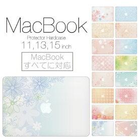 ��MacBookPro&Air�ۡڥ�����Բġۥǥ������륫�С������륱����macbookpro13������air1113retinadisplay�ޥå��֥å�����ץ�ե����������ˤ��襤�����pink�ԥ���ե벺�䤫�����ѥ��Ҥޤ��ݥå��ꥫ�Х�