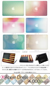 ��MacBookPro&Air�ۡڥ�����Բġۥǥ������륫�С������륱����macbookpro13������air1113retinadisplay�ޥå��֥å�����ץ륢������ʪ�����ܤ�������ե����İ����ݥå��ꥫ�Х�
