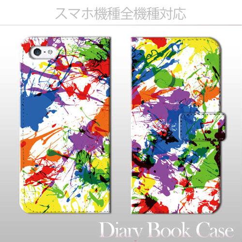 【意味のある】 iphone6s ケース 手帳型 ストラップ,携帯手帳型ケース 国内出荷 人気のデザイン