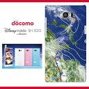 【 Disney Mobile ...