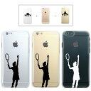 iPhone7 ケース iphone7 Plus ケース i...