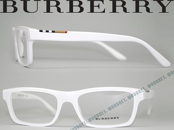 Gallery For > White Frame Sunglasses Men