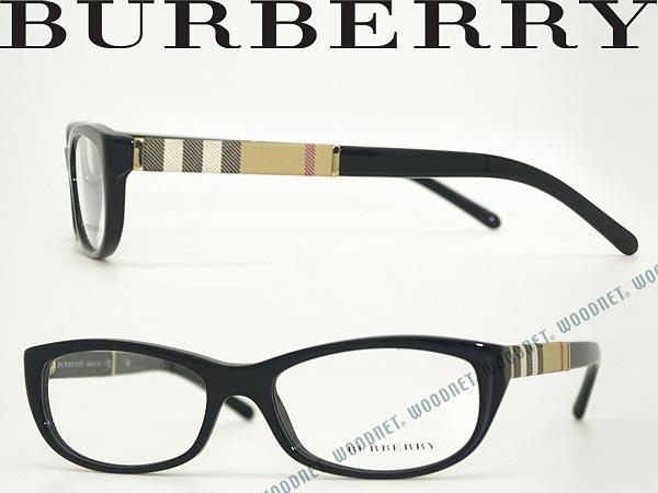 burberry men glasses z6fd  burberry mens glasses frames