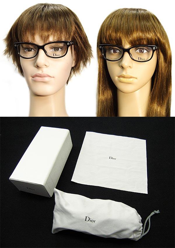christian dior glasses black christian