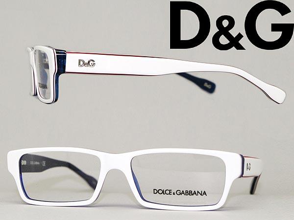 White Eyeglass Frames For Mens : woodnet Rakuten Global Market: Frame of glasses D & G ...