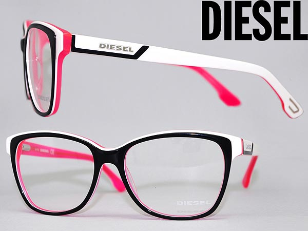 My Glasses Frames Are Turning White : woodnet Rakuten Global Market: Glasses frame diesel ...