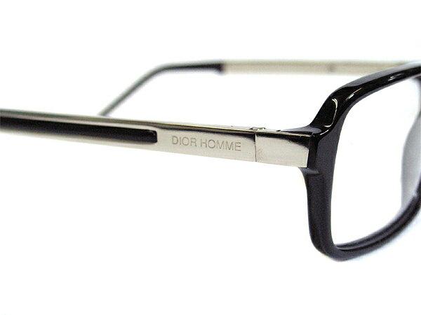 Dior Homme Eyeglass Frames : woodnet Rakuten Global Market: DIOR HOMME Dior Homme CD ...