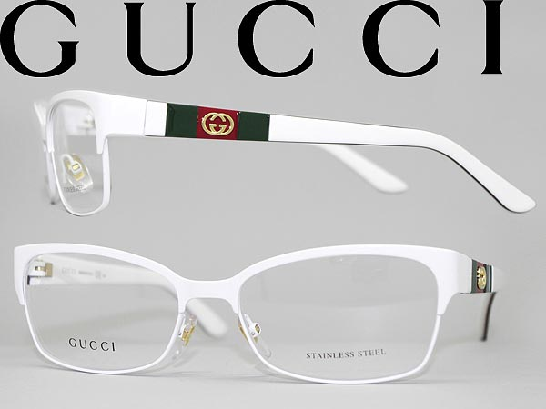 My Glasses Frames Are Turning White : Gucci Glasses Frames images