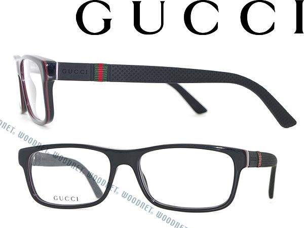 Gucci Frames For Mens Glasses : woodnet Rakuten Global Market: Gucci glasses frames ...