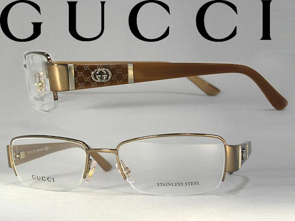 Gallery For > Gucci Reading Glasses For Women