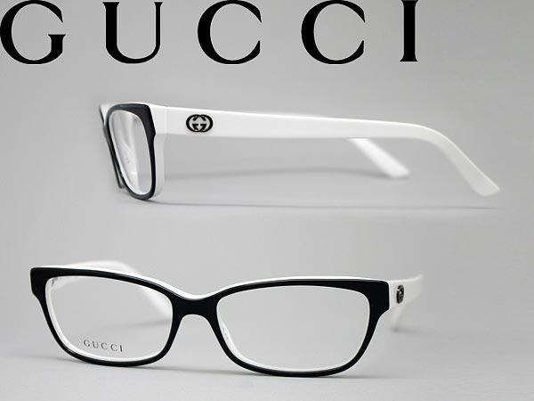 Black And White Eyeglass Frames For Women | Les Baux-de-Provence
