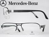 ������̵����Mercedes-Benz ��� �ޥåȥ֥�å� �ʥ��?�뷿 �ϡ��ե�� ��륻�ǥ��٥�� �ᥬ�ͥե졼�� ��� M2020-000A �֥���/���&��ǥ�����/������&������/���դ�����ã��Ϸ��������顼���ѥ�������PC�ᥬ�ͥ���б�