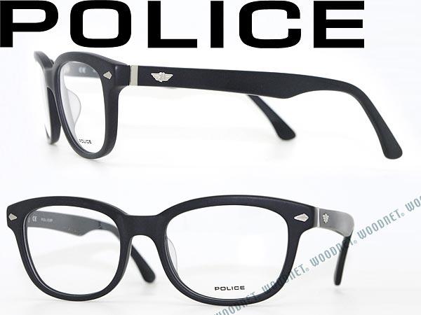 Oakley Boots Law Enforcement Discount « Heritage Malta