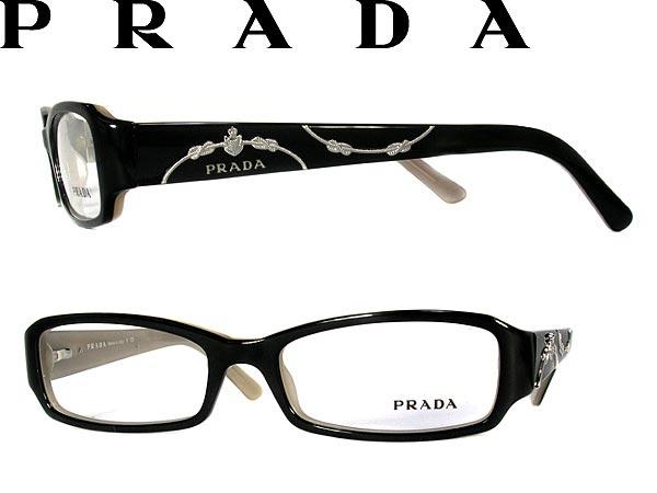 Prada Reading Glasses Frame : Gallery For > Prada Reading Glasses