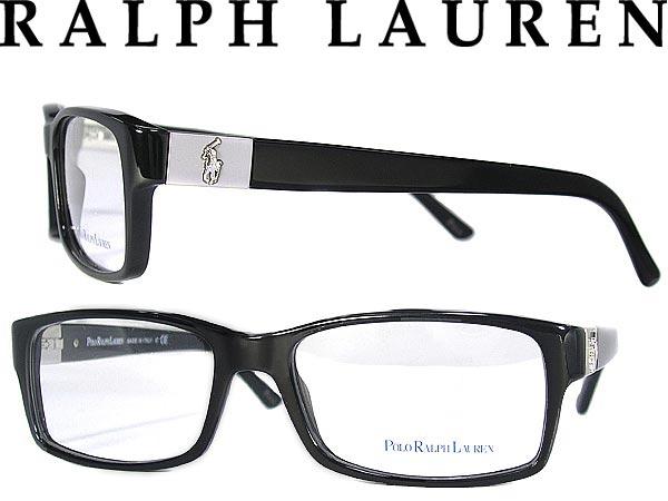 Polo Frames Eyeglasses For Men   CINEMAS 93