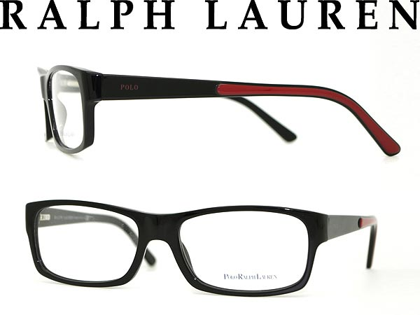 ralph lauren womens glasses frames