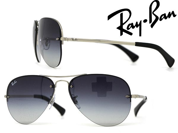 ray ban polarized fishing sunglasses  ray ban fishing sunglasses