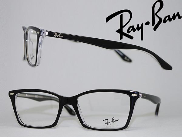 eyeglasses ray ban frames  Mens Ray Ban Eyeglasses - Ficts