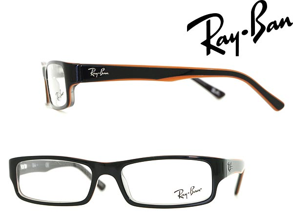 ray ban ladies glasses frames