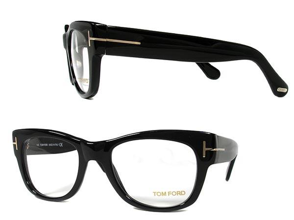 tom ford eyeglass frames for men