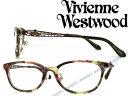 Vivienne Westwood ヴィヴィアン・ウエストウ...