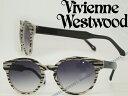 ショッピングヴィヴィアン ヴィヴィアン・ウエストウッド グラデーションブラック サングラス Vivienne Westwood VW-9709-WP ブランド/メンズ/男性用/紫外線UVカットレンズ/ドライブ/釣り/アウトドア/おしゃれ
