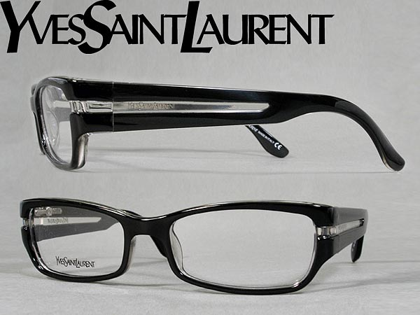 ysl y clutch bag - woodnet | Rakuten Global Market: PC glasses lens exchange ...